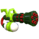 Weapont Main Mini Splatling.png