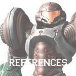 References.png