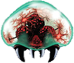 Metroid_zm_Artwork.png