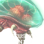 Discussion Center.png
