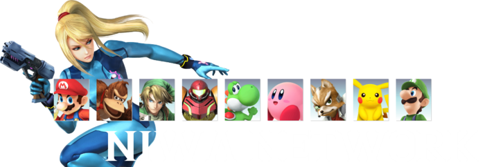 NIWA Network Header.png