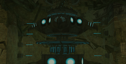 Hive Mecha mp1 Screenshot 01.png