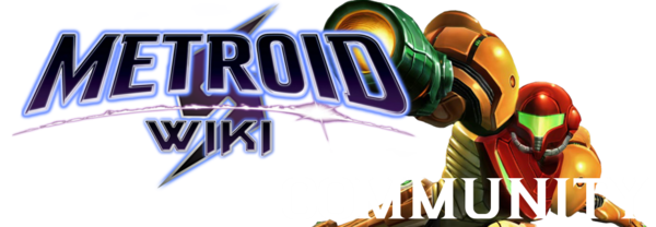 Community Header2.png