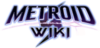 Metroid Wiki Logo Small.png