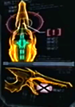 Meta Ridley Logbook mp3 Right.png