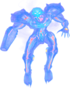 Dark Samus 3 mp2 Logbook.png