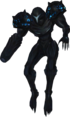 Dark Samus mp2 Logbook.png