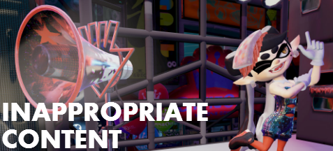 Inappropriate.png