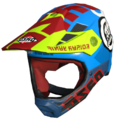 S2 Gear Headgear MTB Helmet.png