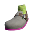 S2 Gear Shoes Oyster Clogs.png