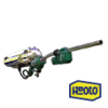 S Weapon Main Custom E-liter 3K.png