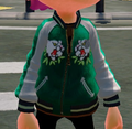 Squid satin jacket closeup.png