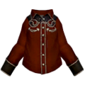 S Gear Clothing Rodeo Shirt.png
