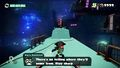 Inkvisible Avenues Checkpoint 1-Cap'n Cuttlefish Fourth Quote.jpg