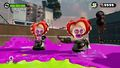 Propeller-Lift Playground-Enemy Twintacle Octotroopers.jpg