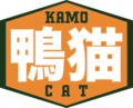 Team Kamo-Cat.png