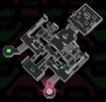 Map Saltspray Rig Turf War Overhead.png