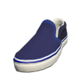 S2 Gear Shoes Blue Slip-Ons.png