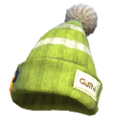 S Gear Headgear Bobble Hat.png