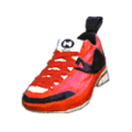 S Gear Shoes Red Sea Slugs.png