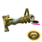 S Weapon Main Bamboozler 14 Mk III.png