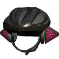 S2 Gear Headgear Armor Helmet Replica.png