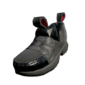S2 Gear Shoes Arrow Pull-Ons.png