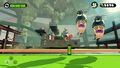 Propeller-Lift Fortress Checkpoint 3-Second Onslaught of Enemy Octocopters.jpg