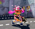 Takoroka mesh + squid girl tunic + mawcasins.png