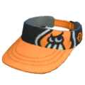 S Gear Headgear FishFry Visor.png