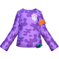 S Gear Clothing Purple Camo LS.png