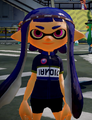 Soccer headband + cycling shirt.png