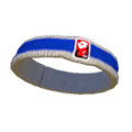 S Gear Headgear B-ball Headband.png