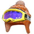 S Gear Headgear Squid Nordic.png