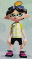 Cycle King Jersey.png
