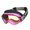 S Gear Headgear Splash Goggles.png