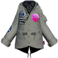 S Gear Clothing Forge Octarian Jacket.png