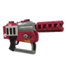 S Weapon Main Rapid Blaster Pro.png