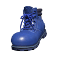 S2 Gear Shoes Deepsea Leather Boots.png