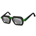 S2 Gear Headgear Retro Specs.png