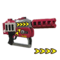 S Weapon Main Rapid Blaster Pro Deco.png