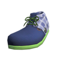 S2 Gear Shoes Blueberry Casuals.png