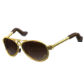 S Gear Headgear 18K Aviators.png