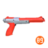 S Weapon Main N-ZAP '89.png