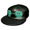 Jellyvader Cap