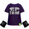S Gear Clothing Octo Tee.png