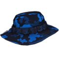 S Gear Headgear Jungle Hat.png