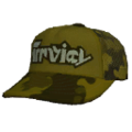 S Gear Headgear Camo Mesh.png