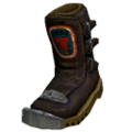 S Gear Shoes Moto Boots.png