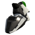 S2 Gear Shoes Power Boots.png
